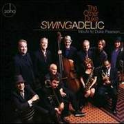 Cd_swingadelic_span3