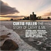Cd_curtisfuller_span3