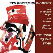 Cd_ivopearlmanquartet_span3