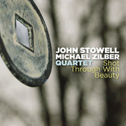 Cd_jstowellmzilberquartet_span3