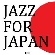 Jazz_for_japan_ma_span3