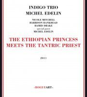 Nicole_mitchell__ethiopian_princess__rogueart__2011_span3