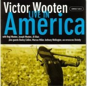 Victor_wooten_live_in_america_span3
