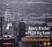 Cd_randy-brecker-with-dr-big-band_span3