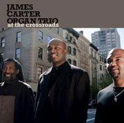 Cd_james-carter-organ-trio_span3