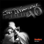 Cd_joey-defrancesco_span3