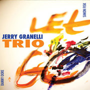 Cd_jerry-granelli-trio_span3