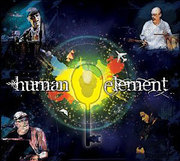 Cd_human-element_span3