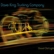 Cd_dave-king-trucking-company_span3