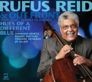Cd_rufus-reid-out-fron_span3