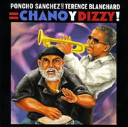 Cd_poncho-sanchez-and-terence-blanchard_span3