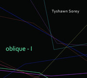 Cd_tyshawn-sorey_span3