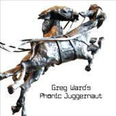 Cd_greg-ward_span3
