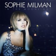 In the Moonlight Sophie Milman