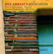 Cd_rez-abbasi_s-invocation_span3