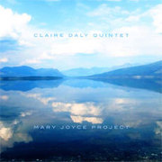 Cd_claire-daly_span3