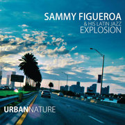 Cd_sammy-figueroa-_-his-latin-jazz-explosion_span3