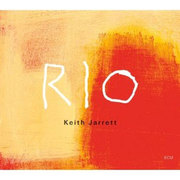 Cd_keith-jarret_span3