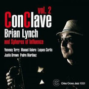 Cd_brian-lynch_span3