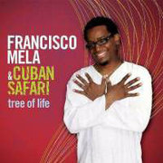 Cd_francisco-mela_span3