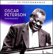 Cd_oscar-peterson_span3