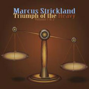Cd_marcus-strickland_span3
