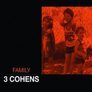Cd_the-three-cohen_span3