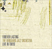 Cd_vanguard-jazz-orchestra_span3
