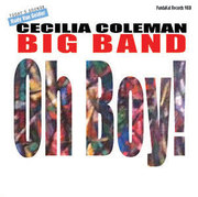 Cd_cecilia-coleman-big-band_span3