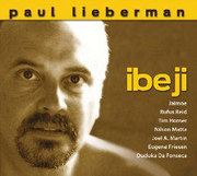 Cd_paul-lieberman_span3