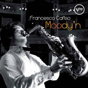 Cd_francesco-cafisco_span3