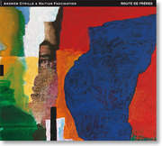 Cd_andrew-cyrillehaitian-fascination_span3