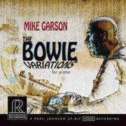 Cd_mike-garson_span3