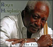 Cd_roger-humphries_span3