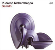 Cd_rudresh-mahanthappa_span3