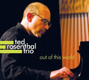 Cd_-ted-rosenthal-trio_span3