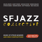 Cd_sfjazz-collective_span3