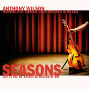 Cd_anthony-wilson_span3