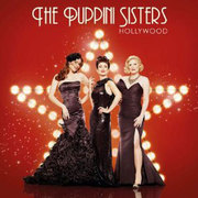 Cd_the-puppini-sister_span3