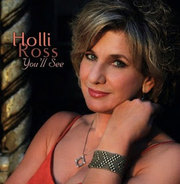Cd_holli-ross_span3