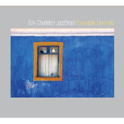 Cd_erik-charlston-jazzbrazil_span3