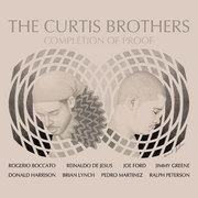 Completion of Proof The Curtis Brothers