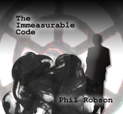 Cover_pic_phil_robson_the_immeasurable_code_span3