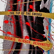 Herwig_cover_the_tip_of_the-sword_span3