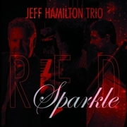 Jeff_hamilton_trio_-_red_sparkle_span3