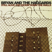 Cd_bryan-and-the-haggards_span3