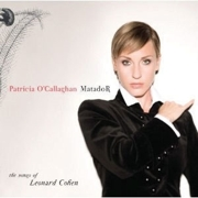 Cd_patricia-ocallaghan_span3