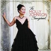 Cd_molly-johnson_span3