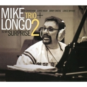 Cd_mike-longo-trio-2_span3