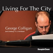 Cd_george-colligan_span3